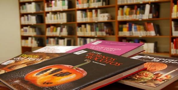Excelente año para los libros de gastronomía en Argentina