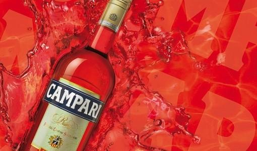 Gruppo Campari inauguó nuevas oficinas en Bs As