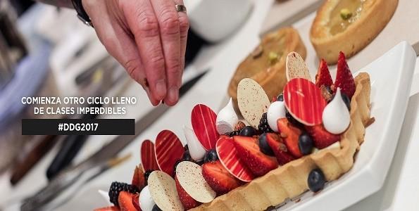 Día del Gourmet, un homenaje a Jorge Agostinelli
