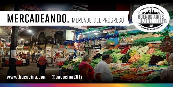 Gastroturs por Buenos Aires