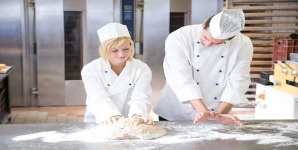 ISEHG participará del 10º festival gastronómico de Mar del Plata