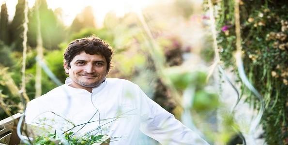Mauro Colagreco y el boom de CARNE