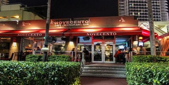 Gastronomía de exportación: nuevos destinos de los restaurantes argentinos