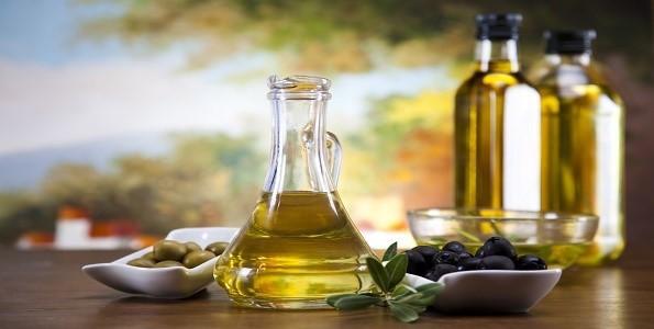Curso sobre elaboración de aceite de oliva en Mendoza