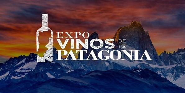 Wines of Patagonia: destacados vinos y grandes cocineros