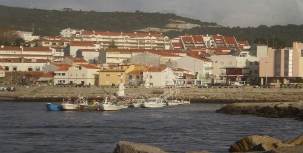 Tradición gastronómica en el norte de Portugal