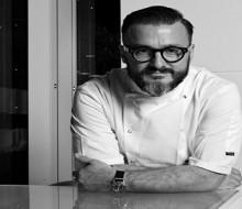 Cocinar con Trocca en NYC: Un viaje gastronómico de lujo