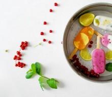 Convocatoria de proyectos Food Design