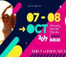 2º Edición Feria de Turismo VIAJAR