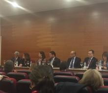El Congreso Iberoamericano de Gastronomía desvela sus conclusiones