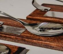 Premiados en el Día del Gourmet