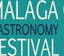 Argentina: país Invitado en el Málaga Gastronomy Festival
