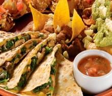 Iniciativa de chefs para ayudar a México tras terremotos