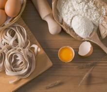 Guía de productos sin gluten para celiacos