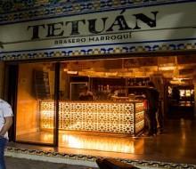 Tetuán: inspiración marroquí para el paladar argentino