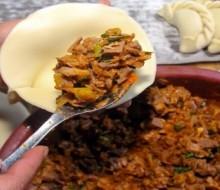 Tucumán y sus delicias