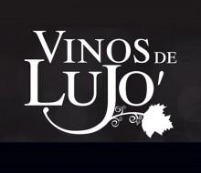 XIV Feria de vinos de lujo en el Alvear