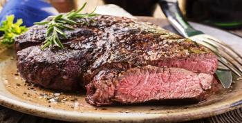 Carnes marinadas, la nueva tendencia