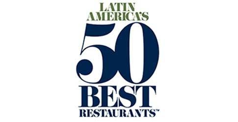 Bogotá, sede de los '50 Best'