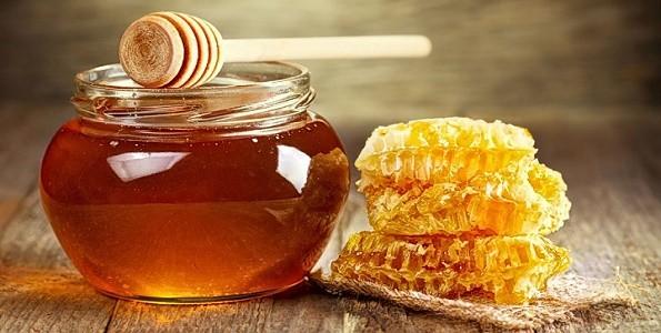 Día de la apicultura