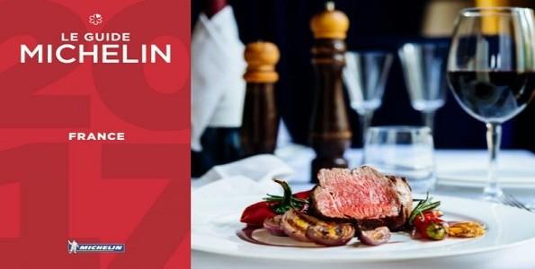 Guía MICHELIN: una ventana a la gastronomía mundial