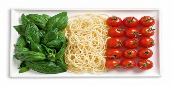 Semana de la cocina italiana lanza 5º edición