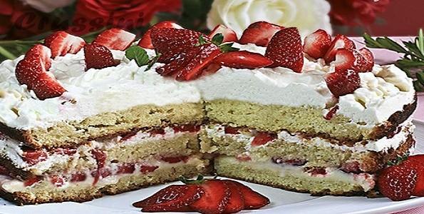 Curso de decoración de tortas en ISEHG