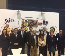 Buenos Aires lista para ser Capital Gastronómica Iberoamericana