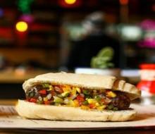 Los infernales: carnes argentinas no tradicionales