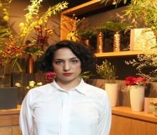 Guadalupe García Mosqueda: concepto e identidad detrás de resturantes exitosos