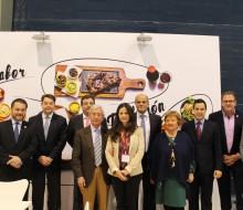 Iberoamérica afianza su unión a través de la gastronomía
