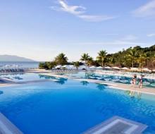 Club Med abre oportunidades de empleo a argentinos