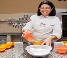 Gastronomía Guaraní – Jesuita en el II Congreso Binacional de Marketing Turístico