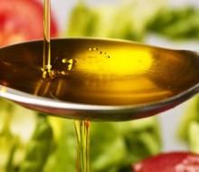 Avances en un aceite único y saludable producido en Argentina