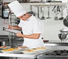 Concurso: Gastronomía y su integración a la oferta turística porteña