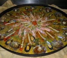 La Coruña restaurante recibe distinción