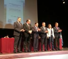 Segunda Conferencia Global en Turismo Enológico