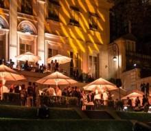 Masters of Food & Wine : una edición de lujo de gastronomía argentina