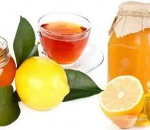 Miel de azahar de limón tucumano en busca de la IG