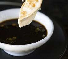 Ponzu: la vinagreta japonesa por excelencia