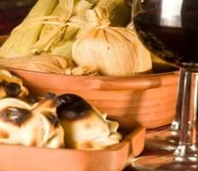 Gastronomía y vinos salteños en pleno crecimiento