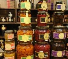 """Crecen productos con el sello de calidad """"Alimentos Argentinos"""""""