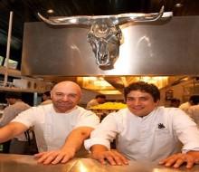 Tegui entre los 50 Mejores Restaurantes del Mundo de 2017