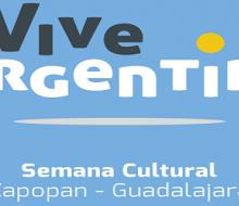 Buenos Aires y su gastronomía protagonistas en Guadalajara